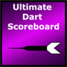 Ultimate Dart Scoreboard
