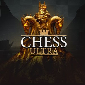 Chess Ultra Xbox One