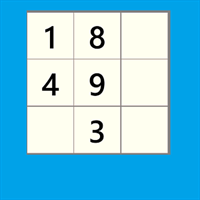get sudoku by tall brian microsoft store