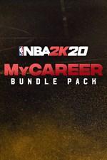 Buy Mycareer Bundle Microsoft Store En Ca