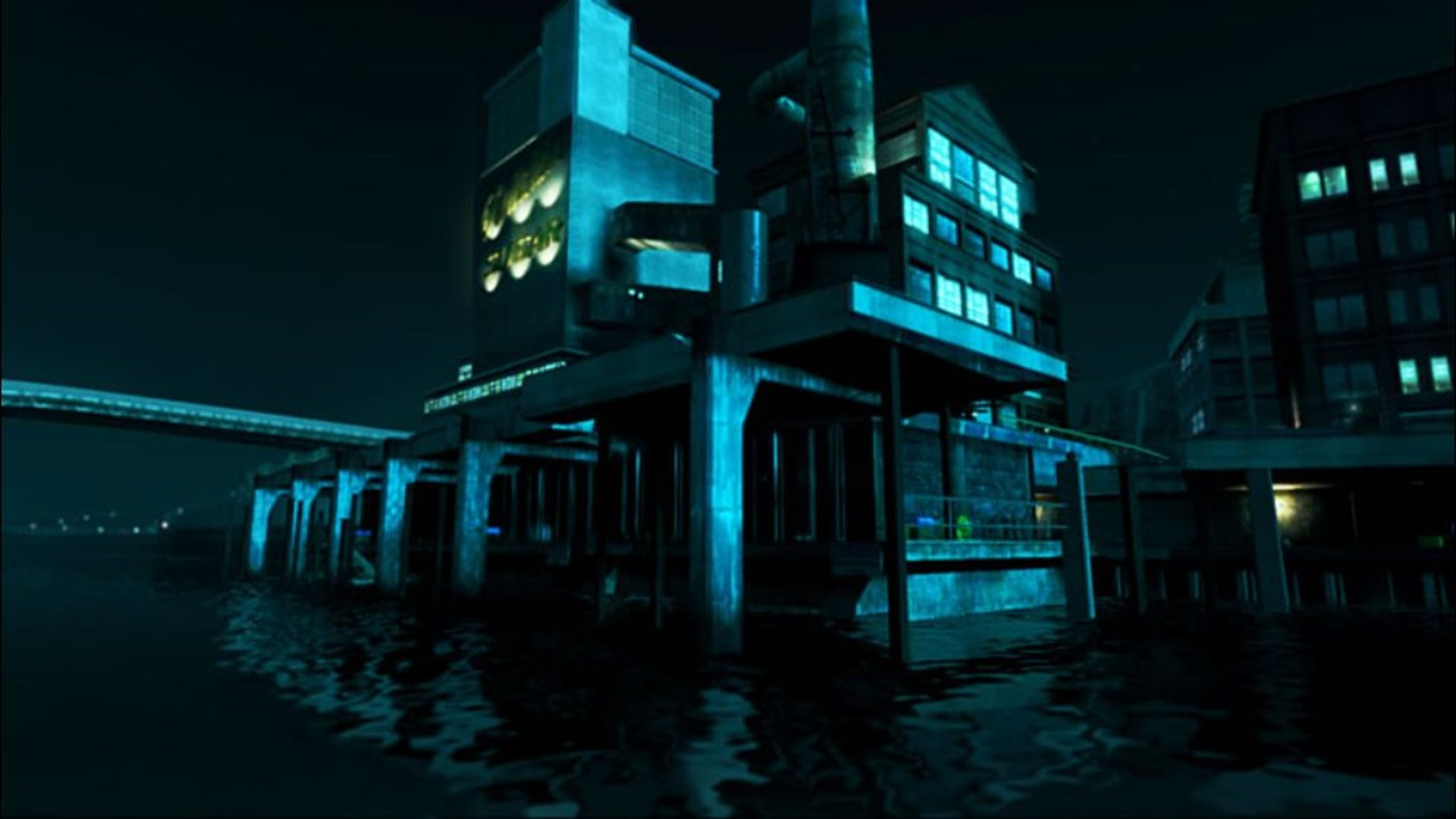 Скриншот №12 к Grand Theft Auto IV