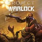 Project Warlock Logo