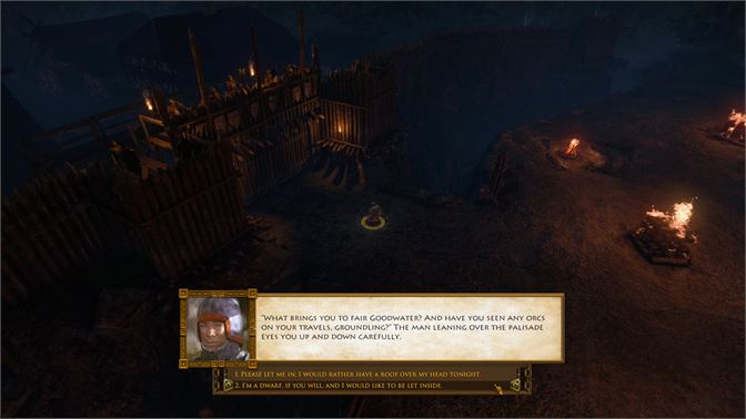 Buy The Dwarves - Microsoft Store
