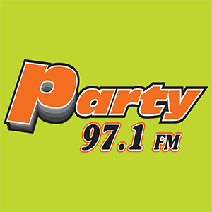 Party 971