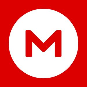 MEGA Privacy