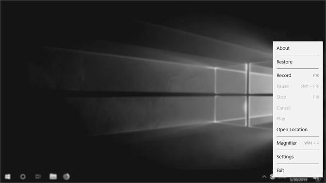 Buy Screenbits - Screen Recorder - Microsoft Store