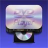 Mix DVD Player