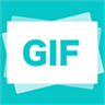 GIF Animation Maker For Text - Dancing Letters Pro