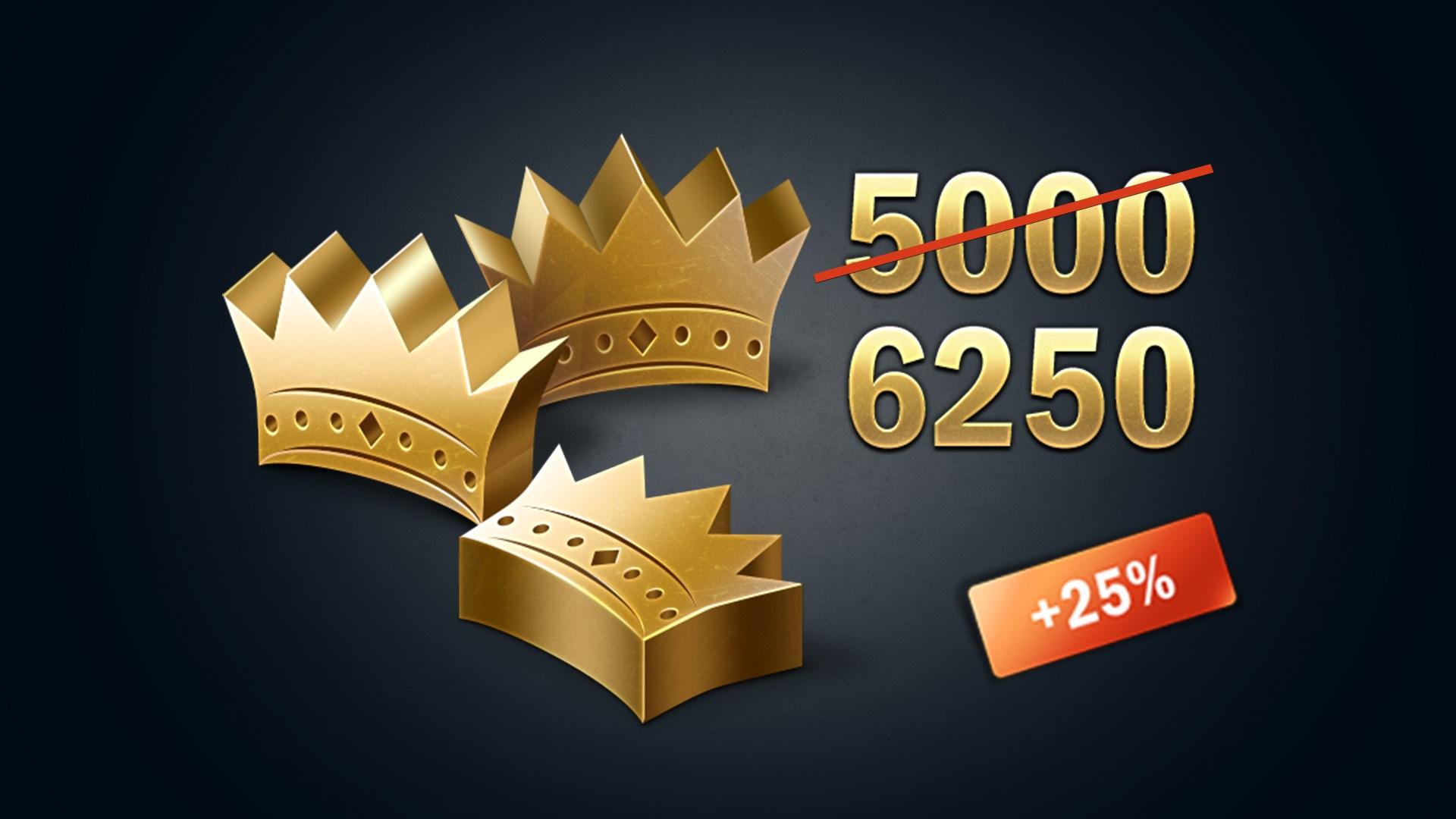 golden star casino бездепозитный бонус