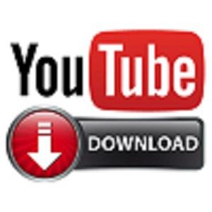 Obter youtube downloader pro microsoft store pt pt stopboris Gallery