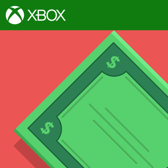 Get Make it Rain: The Love of Money - Microsoft Store