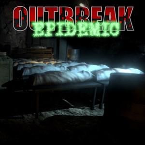 Outbreak: Epidemic Xbox One
