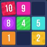 10 digital game
