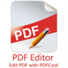 PDF Editor - Real PDF Editing - Edit PDF Files,Text,Pages,Images...