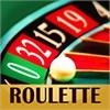 Roulette Royale Slots Casino