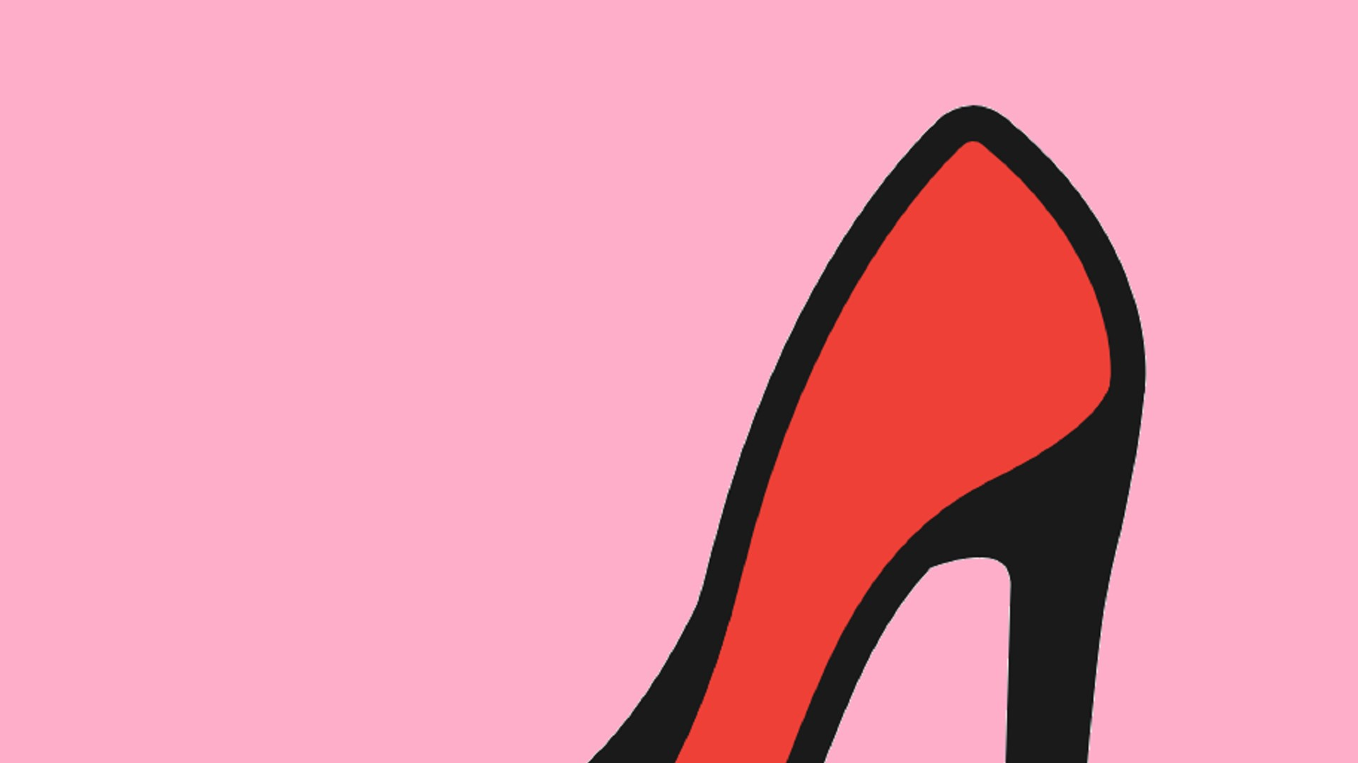 Get Dress Up Fashionista Games-Girls - Microsoft Store