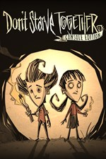 dont starve hamlet download