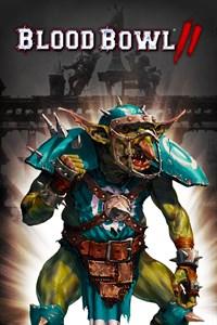 Carátula para el juego GOBLINS de Xbox 360