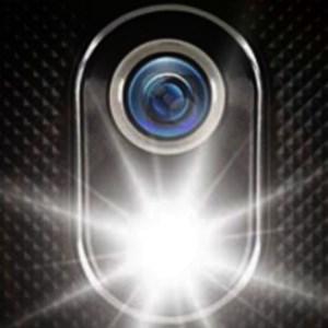 Get Flashlight - Microsoft Store