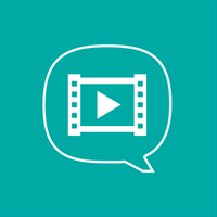 Get Qvideo by QNAP - Microsoft Store