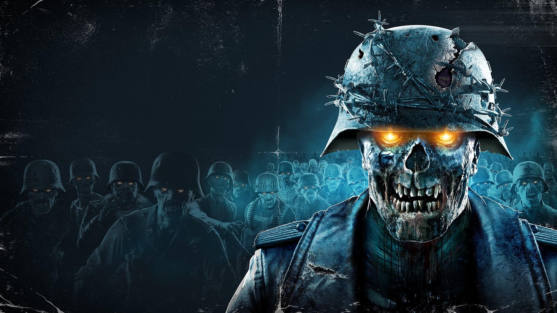 Comprar Zombie Army 4: Dead War Pre-order Bundle - Microsoft Store pt-BR
