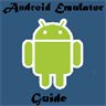 Android Emulator Guide for PC