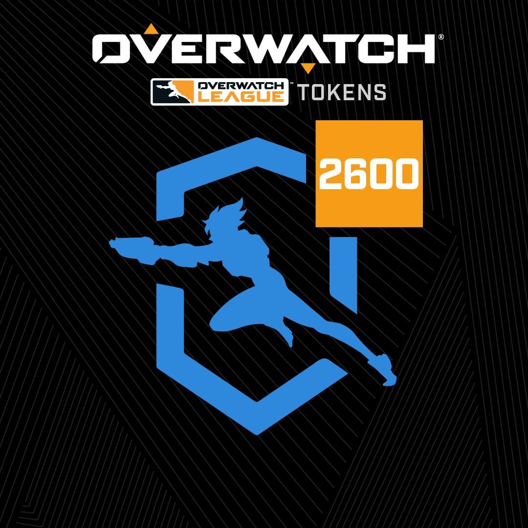 overwatch black screen on launch