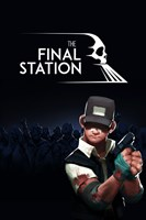 Deals on The Final Station for Xbox One