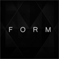 FORM Demo Experience