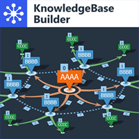 Buy KnowledgeBase Builder - Microsoft Store