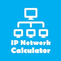 Get IP Network Calculator - Microsoft Store