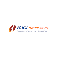 Get ICICI Direct - Microsoft Store en-IN