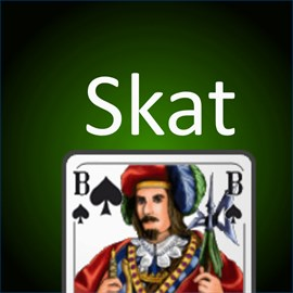 Skatspiel Freeware