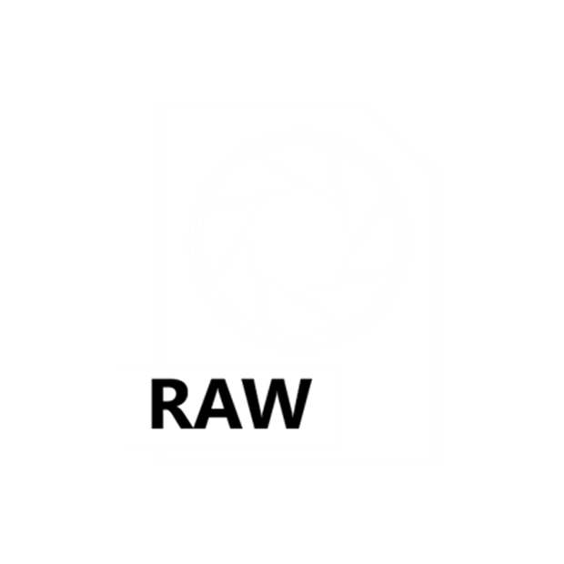raw image extension beta free download