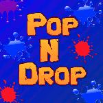 PopNDrop