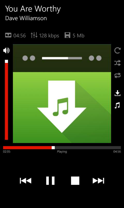 MP3 Downloader ♬ Pro For Windows 10 Free Download On 10