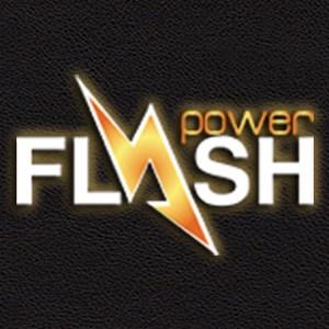 Get Power Flash - Microsoft Store
