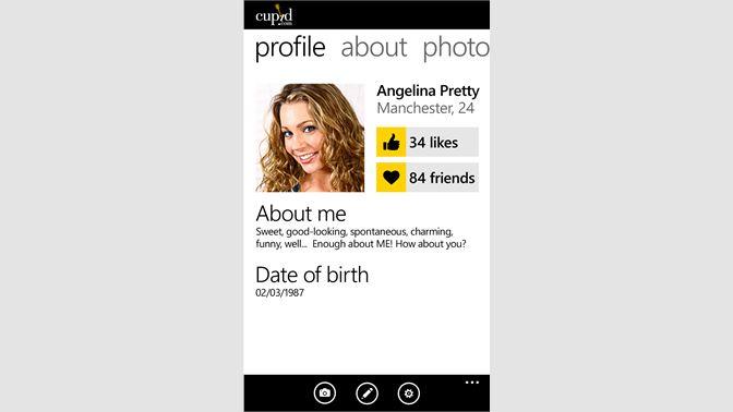 Svensk pige online dating