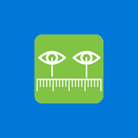 Get Acer IPD Meter - Microsoft Store