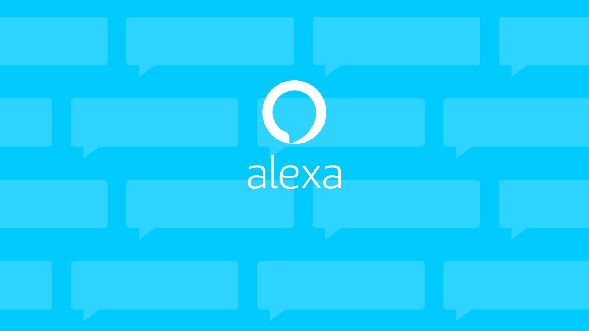 Comprar Amazon Alexa - Microsoft Store es-ES
