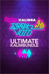 ULTIMATE KALIMBUNDLE