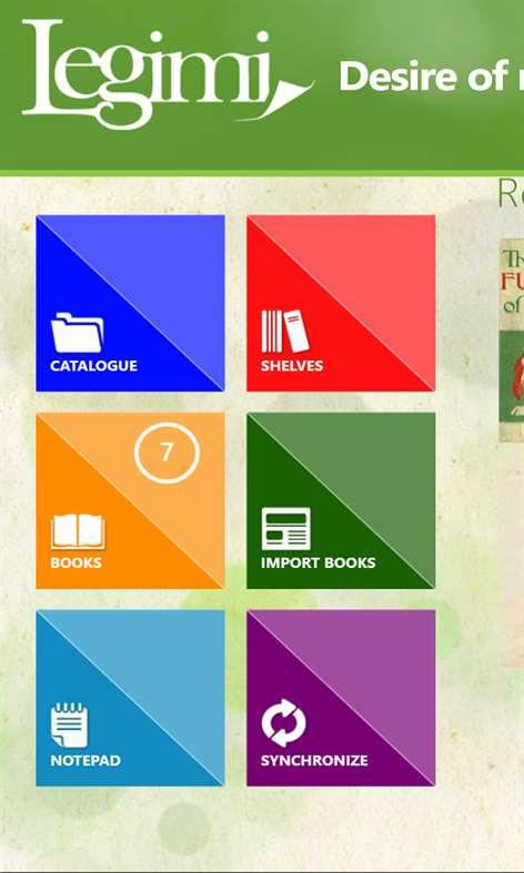 best sign reader board get legimi ebook reader microsoft store