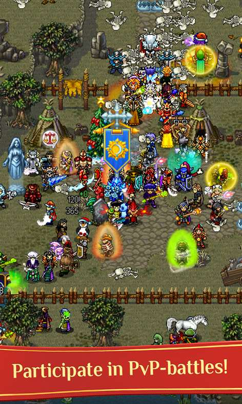 Игры онлайн трахаца игры фото 710-802