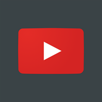 Get YouTube Pro: Video, MP3 Downloader - Microsoft Store