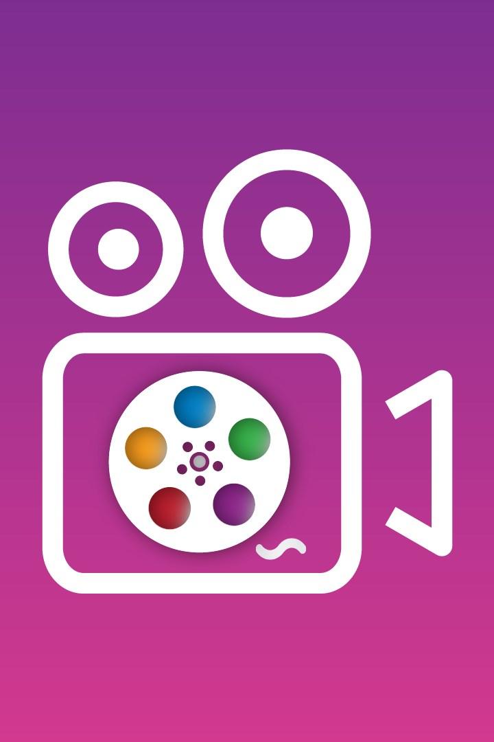 télécharger windows movie maker sur mac