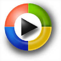Buy Audio & Video Player  for windows - Microsoft Store