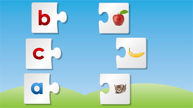 Get ABC Letters and Phonics for Kids - Lite ( Educational