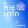Rise of the Mystic Lord