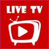 Free TV Player Online