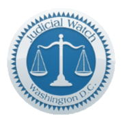Judicial Watch is a conservative activist group that has been one of the  organizations driving the media narrative on Hillary Clinton's emails.